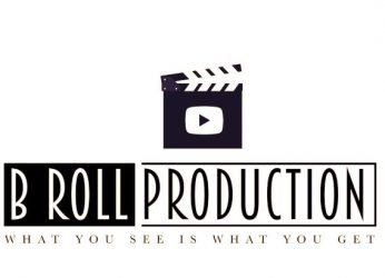 B-ROLL PRODUCTION