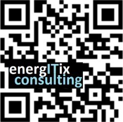 energITix Service & Management consulting